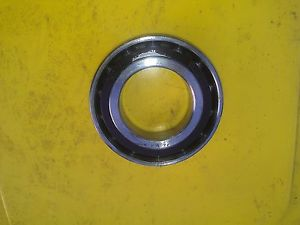 high temperature FAG Ball Bearing 6208 C2