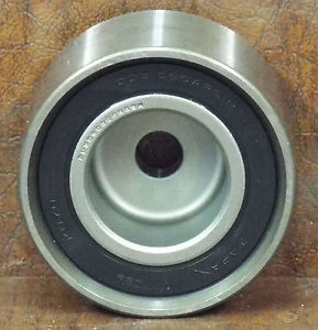 high temperature 1  KOYO DDG1060ARDIH BALL BEARING NNB *MAKE OFFER*