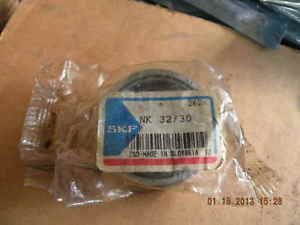 high temperature  SKF NK 32/30 BEARING NIP