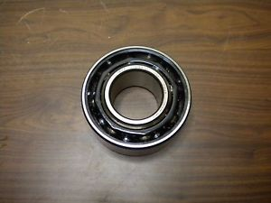 high temperature SKF Explorer 3313 A C3 Angular Contact Bearing Double Row 12 044M