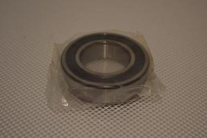 high temperature ONE  SKF  BEARING 2212 E-2RS1TN9