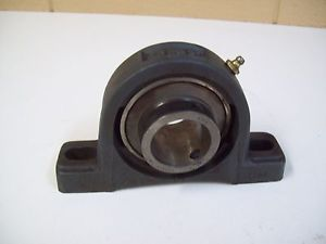 high temperature SKF 479208-102 HOUSING BEARING ASSY – USED – FREE SHIPPING!!!