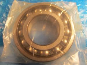 high temperature SKF 208, Single Row Radial Bearing