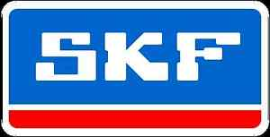 high temperature SKF 61818 Bearing