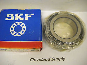 high temperature SKF 32218J2/Q TAPERED ROLLER BEARING ASSEMBLY   CONDITION IN BOX