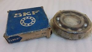 high temperature SKF Bearing 6311 – Z / C3 MADE IN FRANCE