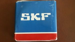 high temperature SKF BEARING 51114