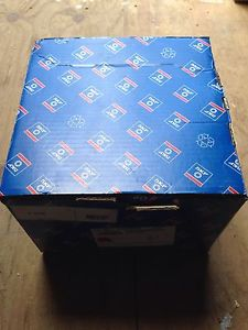 high temperature  IN BOX SKF H 3132 ADAPTER BEARING H3132