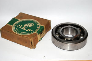 high temperature SKF Bearing RMS 10