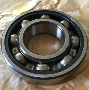 high temperature SKF 6315 J/EM  Bearing. NOS.