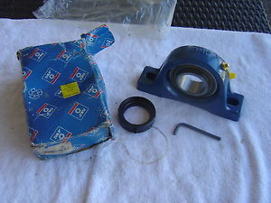 high temperature   SKF Bearing  SYH 1.3/4 FM
