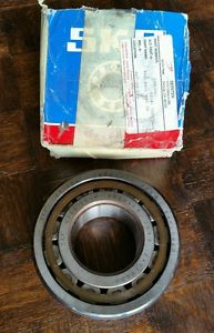 high temperature ****1  SKF NJ2312 ECP RADIAL CYLINDRICAL ROLLER BEARING