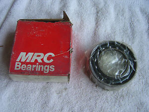 high temperature NIB  MRC Bearing   5210M      SKF 5210E C3