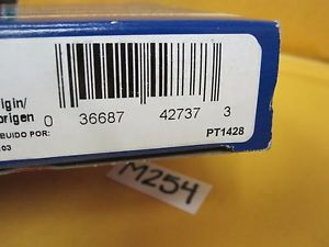 high temperature Two (2) Genuine SKF 305807 C-2Z Double Row Shielded Bearing  305807C-2Z C2Z