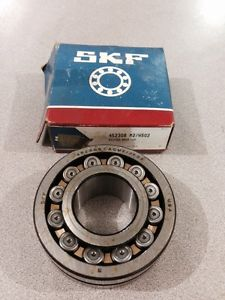 high temperature  IN BOX SKF ROLLER BEARING 452308 M2/W502