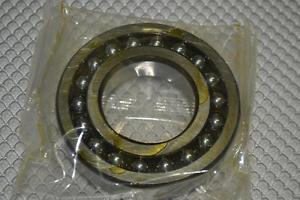high temperature ONE  1208 ETN9 SKF Bearing 1208ETN9