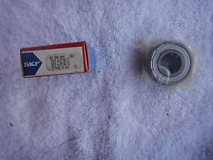 high temperature NIB SKF  Bearing       5203 A-2ZTN9/C3