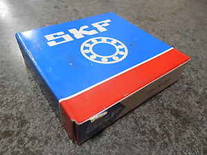 high temperature  SKF Explorer 7314 BECBY Single Row Angular Contact Ball Bearing