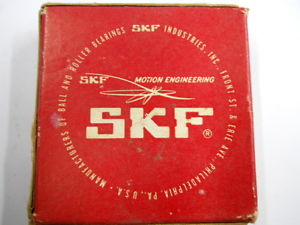 high temperature SKF Bearing 1206 KJ