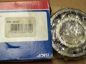 high temperature ** SKF BEARING 6308 NRJEM, 6308NRJEM