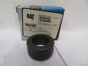 high temperature  SKF SPHERICAL BEARING GEZ100ES-2RS 0357869