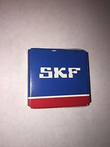 high temperature SKF Explorer 6004-2RSH Bearing STK#9