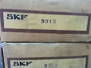high temperature SKF 5313 bearing