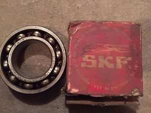 high temperature SKF 6210 J BEARING, 50 X 90 X 20 MM