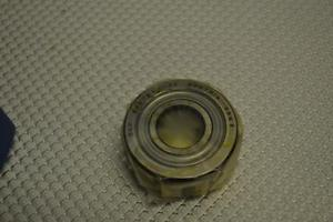 high temperature ONE  SKF Bearing 305704C-2Z