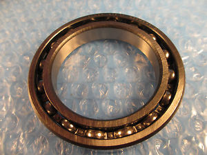 high temperature Elges (made in Germary)  61911  Single Row Radial Bearing (=2 SKF)