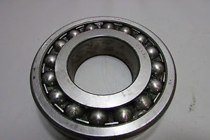 high temperature SKF 1313K Bearing