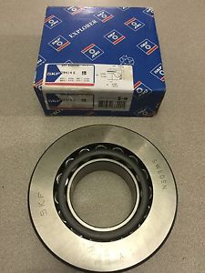 high temperature  IN BOX SKF EXPLORER THRUST BEARING 29414 E