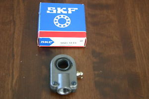 high temperature SKF SIQG 16 ES Bearing **
