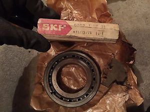 high temperature SKF 6212 L BF  01 Bearing NOS U1212 New