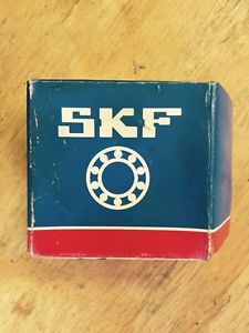 high temperature New SKF YAR 210-115-2F Bearing