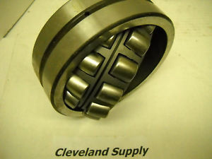 high temperature SKF 22314CJ/C3/W33 CYLINDRICAL ROLLER BEARING   CONDITION