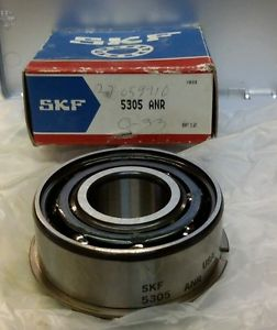 high temperature SKF 5305 ANR Bearing  (LOC1155)