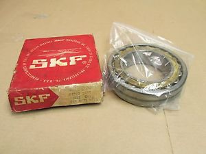 high temperature NIB SKF 22217CKY SPHERICAL ROLLER BEARING 22217 CKY 85x150x36 mm TAPERED BORE