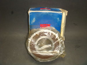 high temperature  NSK BEARING, 63308DDUCE SRIS,  IN BOX, 63308DDUCE