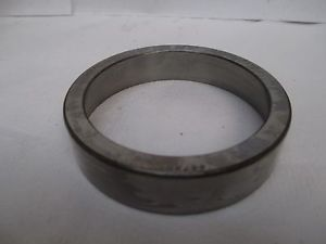 high temperature  KOYO BEARING RACE 24720
