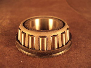 high temperature Timken 07100L 90071, Tapered Roller Bearing Cone