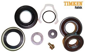 high temperature Maytag Neptune Washer Front Loader TIMKEN Bearings, Seal and Washer Kit 12002022