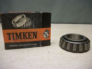 high temperature Timken NA357 Tapered Roller Bearing