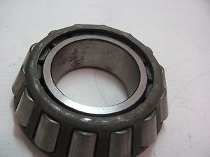 high temperature TIMKEN 72218 TAPERED ROLLER BEARING CONE