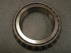 high temperature TIMKEN 42350 BEARING TAPERED ROLLER