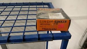 high temperature Timken Tapered Roller Bearing HM212049