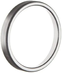 high temperature Timken 13836 Tapered Roller Bearing, Single Cup, Standard Tolerance, Straight