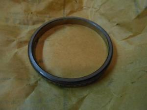 high temperature NOS TIMKEN TAPERED ROLLER BEARING LL205410