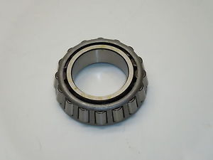 high temperature New Timken 35175 Tapered Roller Bearing