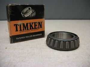 high temperature Timken 19150 Tapered Roller Bearing